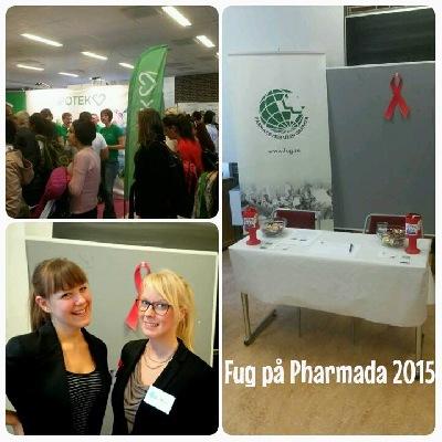 FuG Pharmada 2015