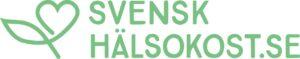 Svh_logo_green_rgb