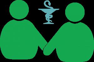 Farmaceutkompis logga