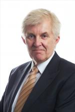 Lars Rönnbäck Apoteket 1
