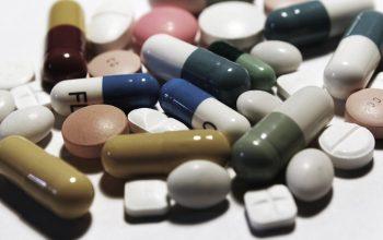 Falska mediciner – en ökande brottslighet