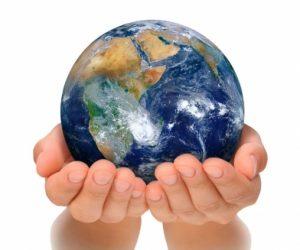 FuG och Apotekarsocieteten bjuder in till föreläsning – Hur står det till med hälsan i världen?