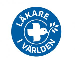 Volontär sökes till litet apotek i Uppsala