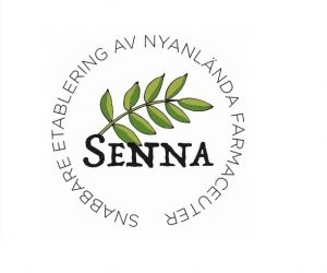 Projekt Senna – Farmaceutkompetens hos nyanlända tas tillvara