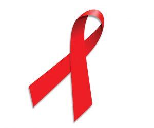 FuG bjuder in till informationskväll i samband med World Aids Day 2017