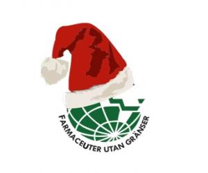 Skänk en julgåva som stödjer FuG